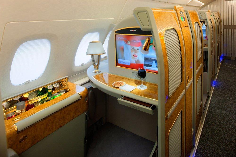 emirates first class lb.jpg