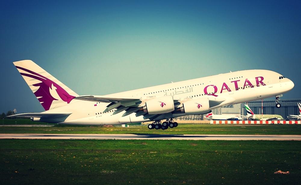 Qatara380.jpg
