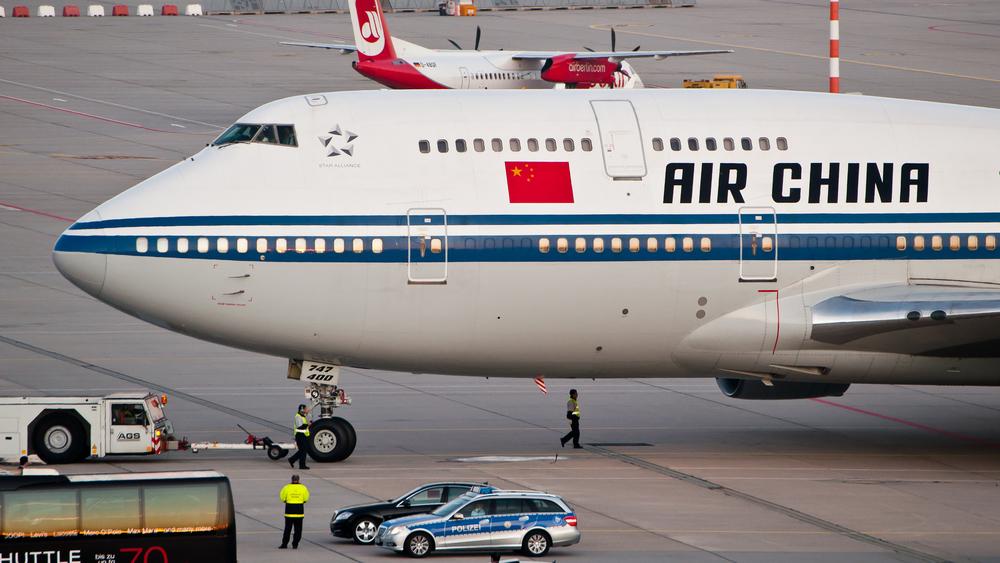 air china 747.jpg