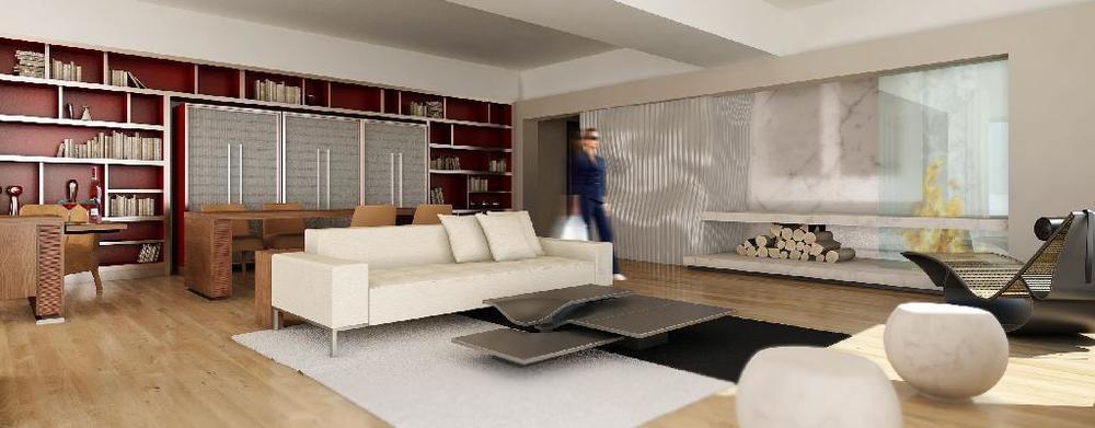 prince gallery suite.jpg