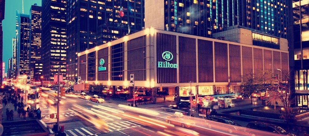 50% Off HILTON Japan Sale, TRIPLE British Airways Avios, What's The