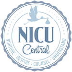 NICU-Central_REVISED-Final-150px
