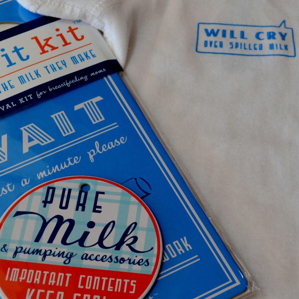 milk it 2