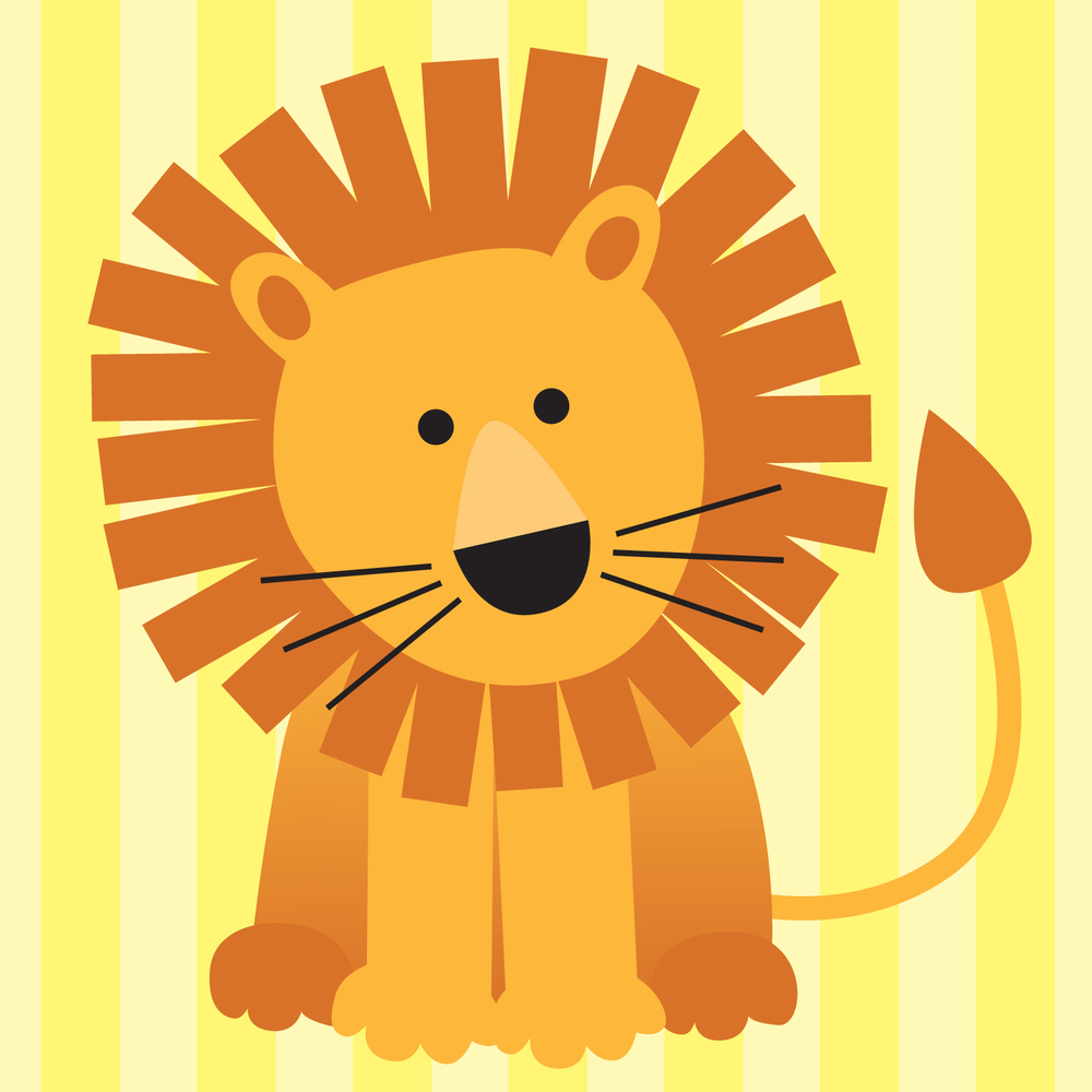 NICU-nursery-art-crib-card-lion-front.jpg.jpg