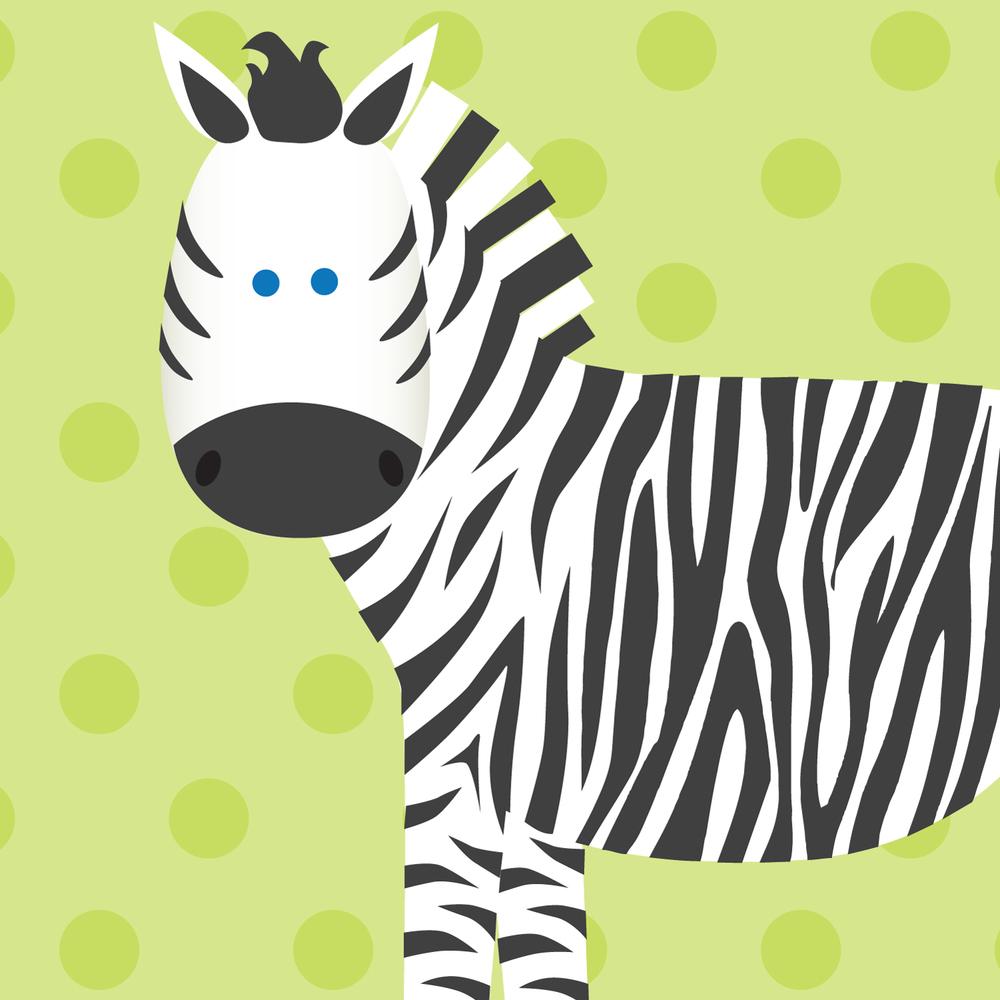 NICU-nursery-art-crib-card-zebra-front.jpg.jpg
