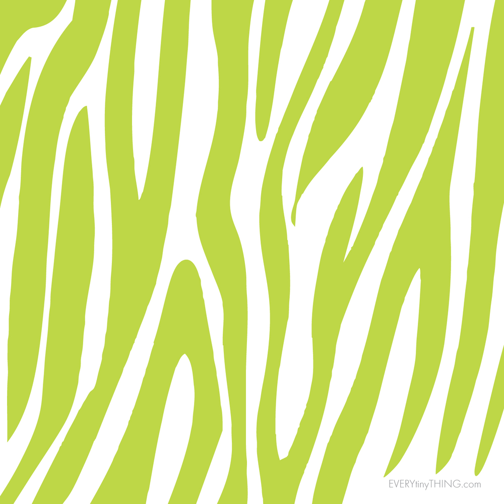 NICU-nursery-art-crib-card-zebra-back.jpg.jpg