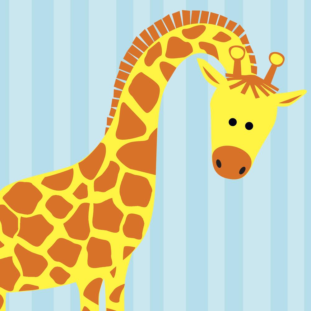 NICU-nursery-art-crib-card-giraffe-front.jpg.jpg