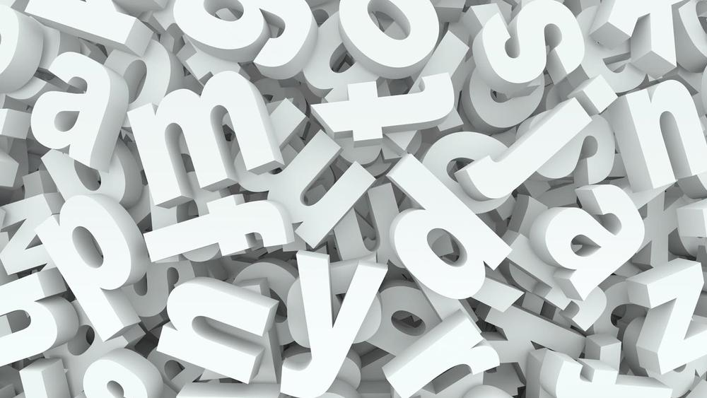 nicu glossary letters.jpg