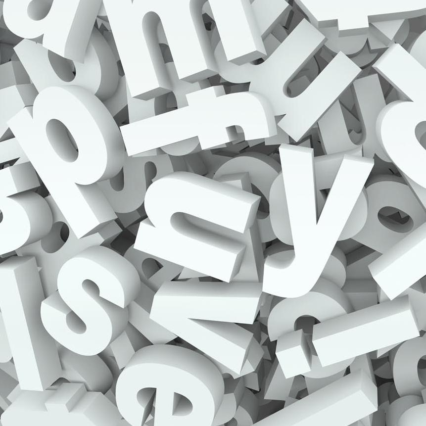 nicu glossary letters white.jpg