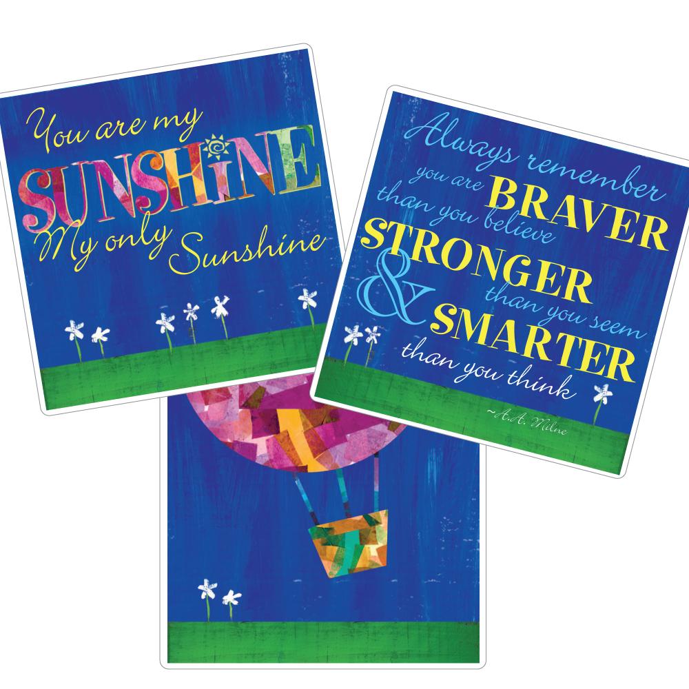 everytinything-nicu-crib-art-cards-sunshine.jpg