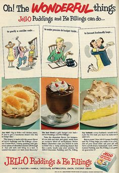 perfect preemie recipe retro image.jpg