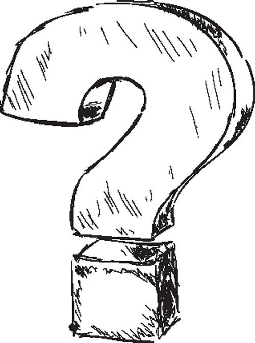 Start asking NICU questions illustration