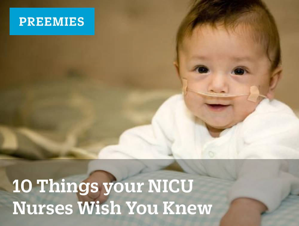 preemie baby how to survive the nicu.jpg