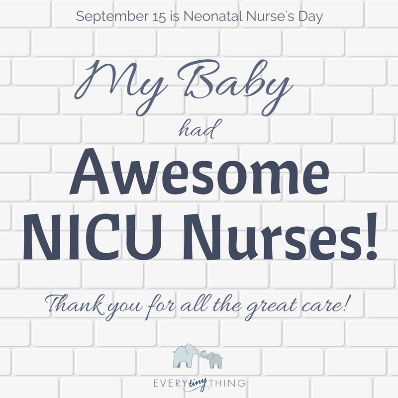 NICU NURSES DAY IMAGES INSTAGRAM TWITTER FACEBOOK.JPG