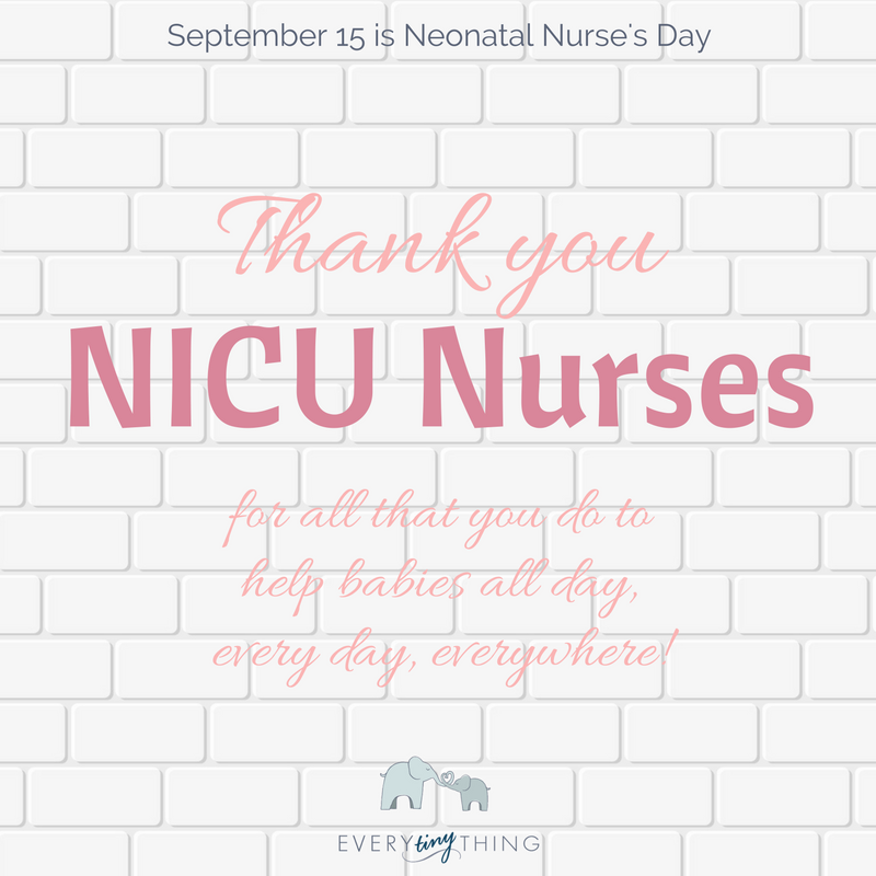 nicu nurse thank you image girl preemie.jpg