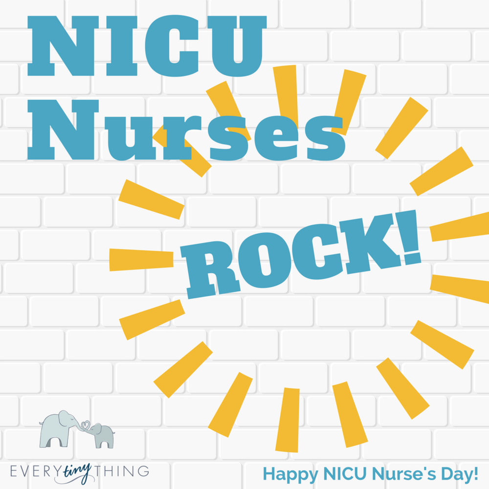 nicu nurses rock instagram image share boys.jpg