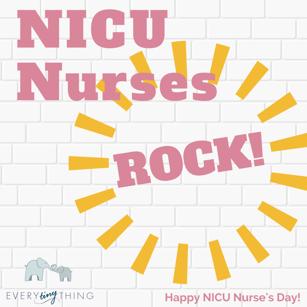 nicu nurses rock share image instagram.jpg