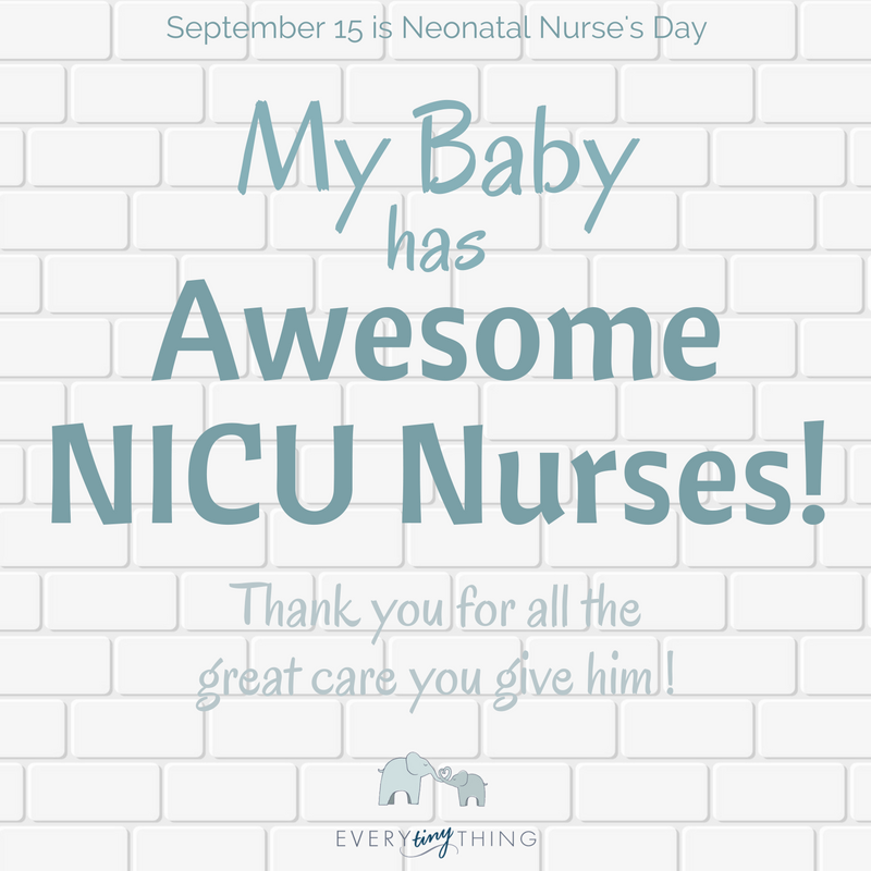 my baby has awesome nicu nurse boy.jpg