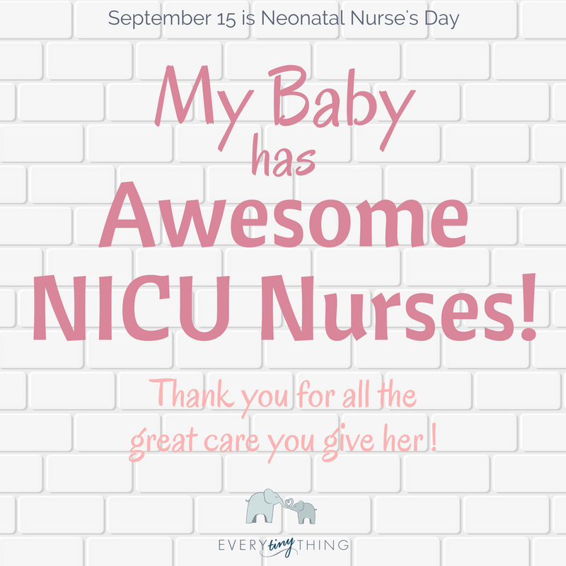 my baby has awesome nicu nurse girl.jpg