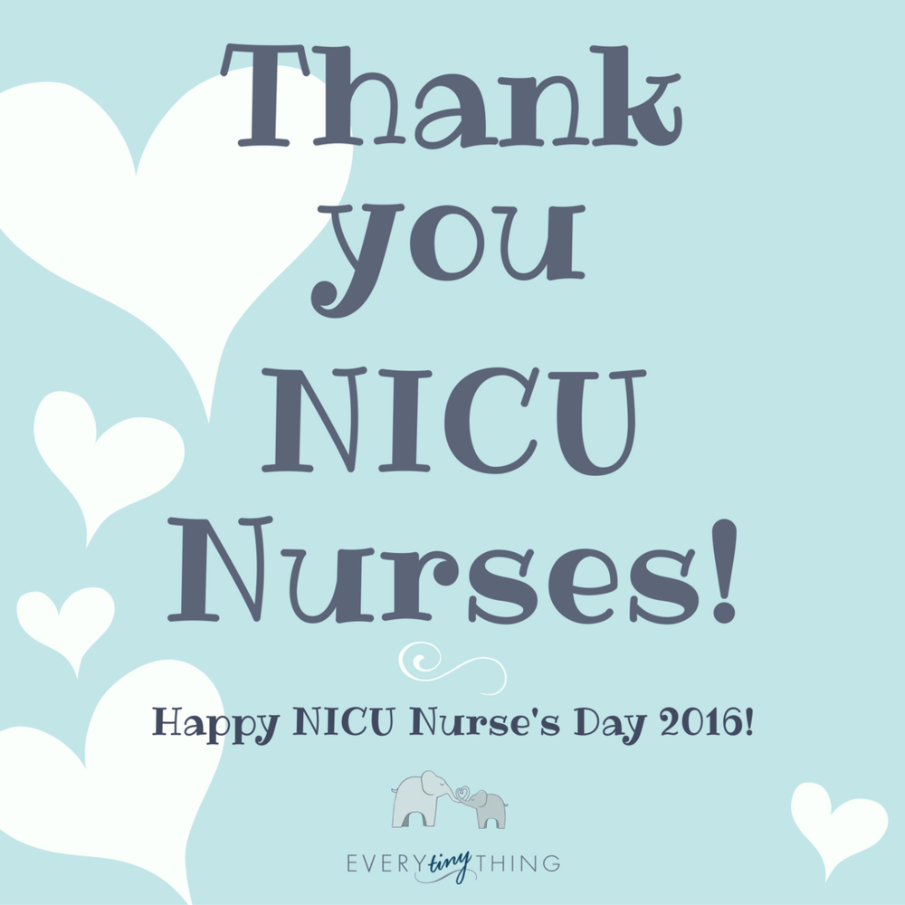 thank you nicu nurses instagram share image boys.jpg