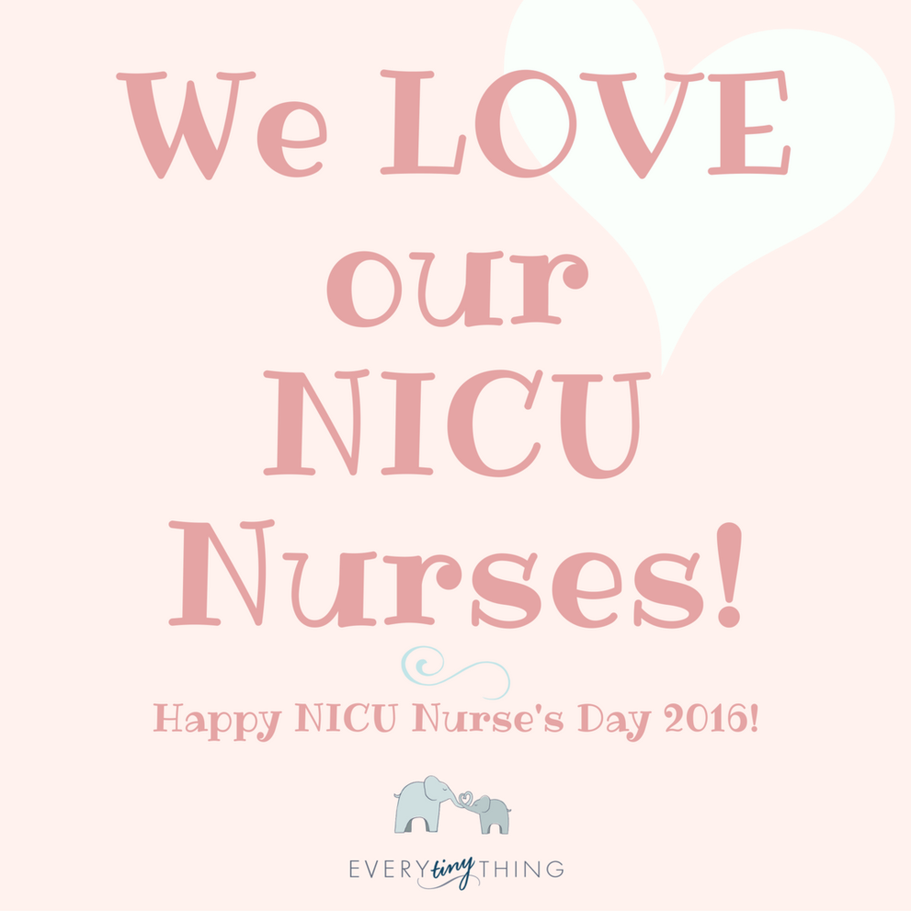 we love nicu nurses image girl.jpg