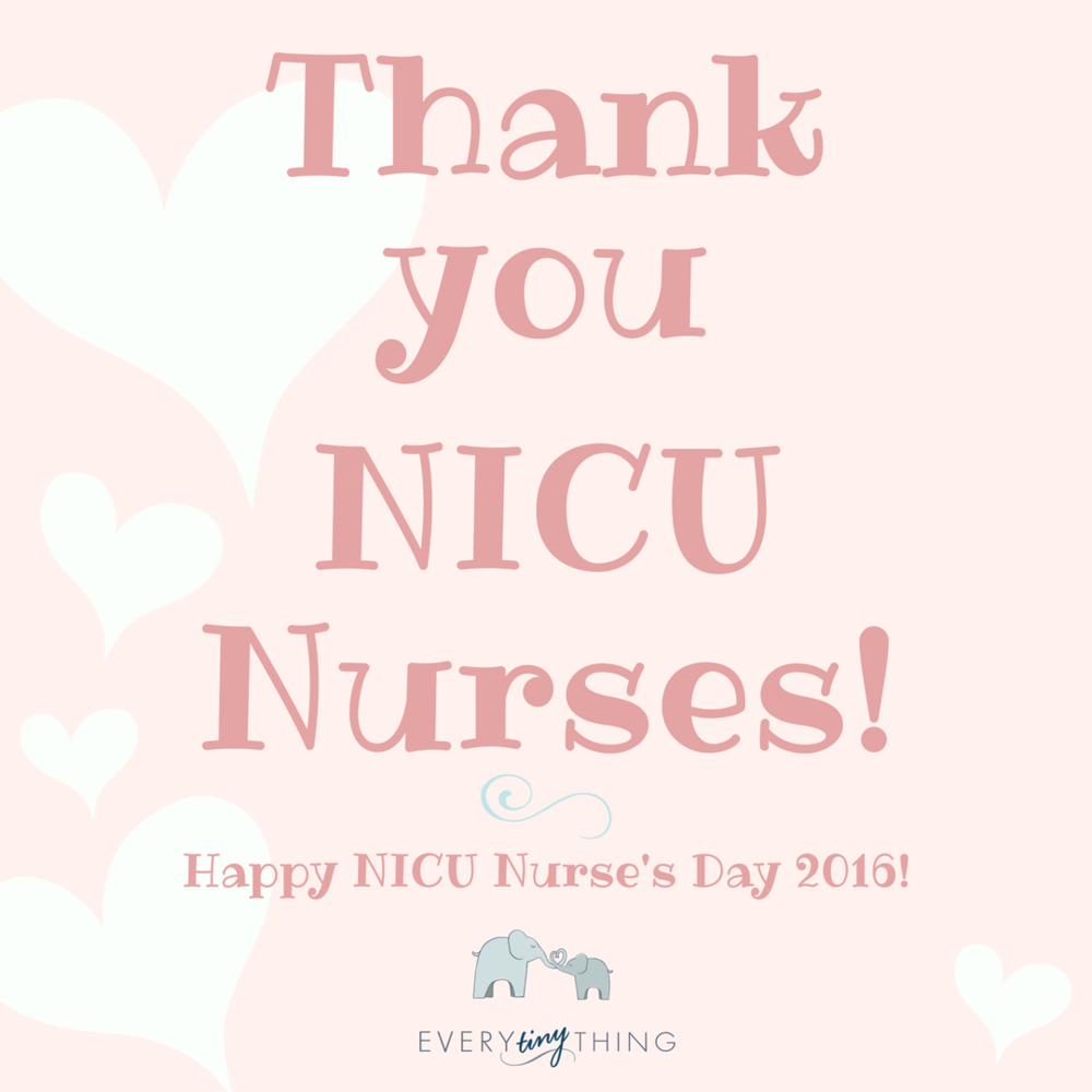 thank you nicu nurses instagram share image girls.jpg