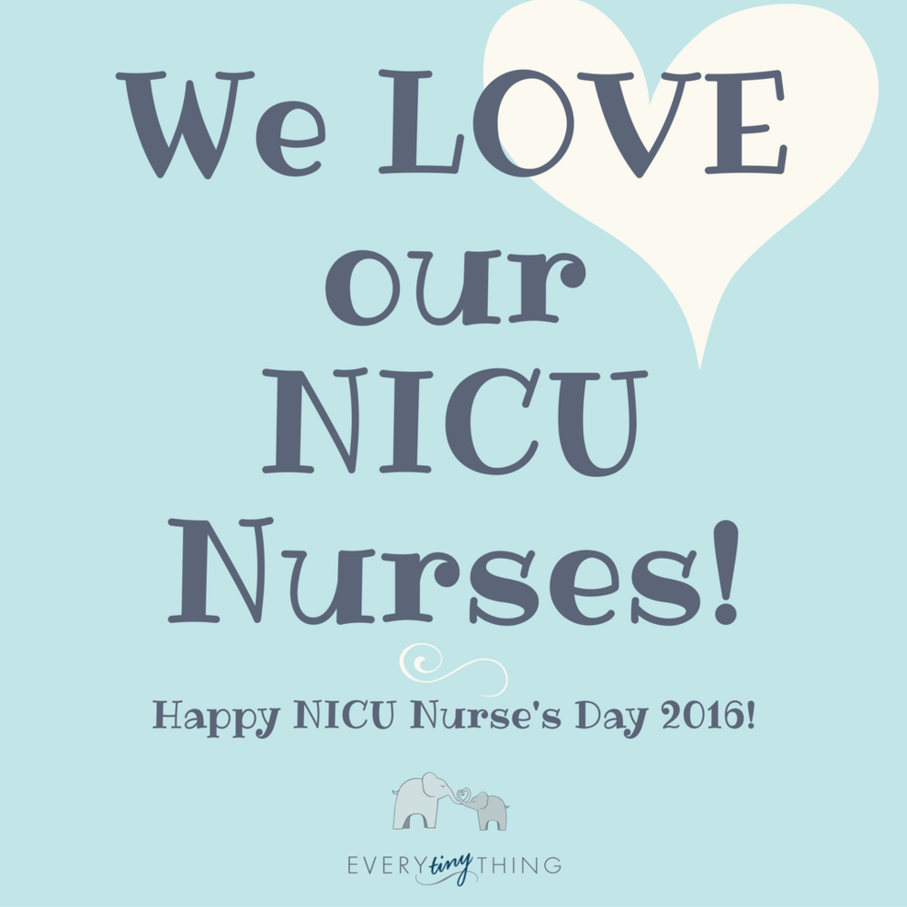 we love nicu nurses image share facebook boy.jpg