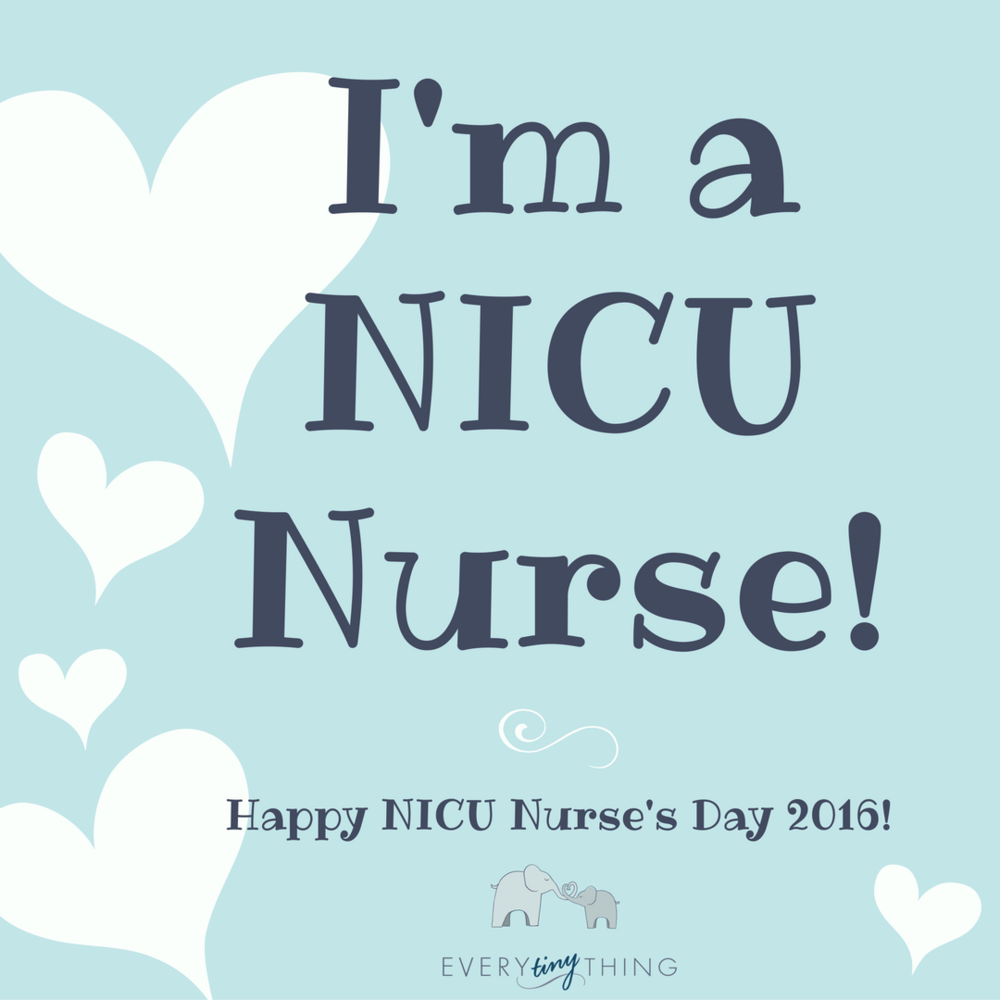 im a nicu nurse instagram image.jpg
