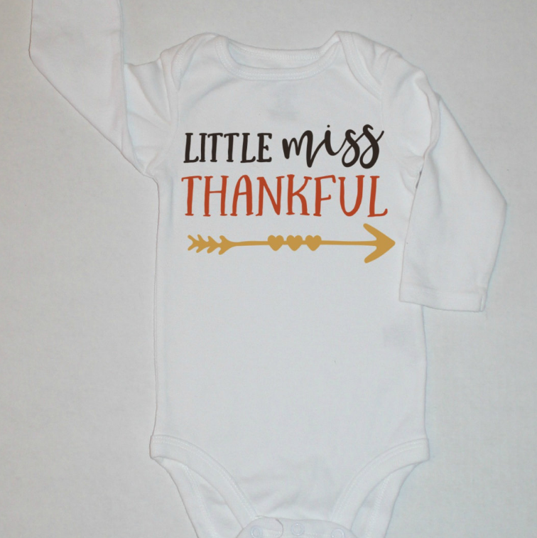 Blake and Bailey preemie outfit