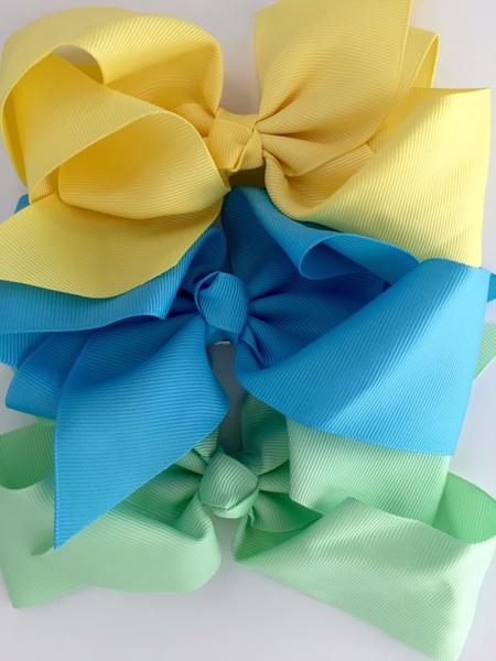 katertots bows