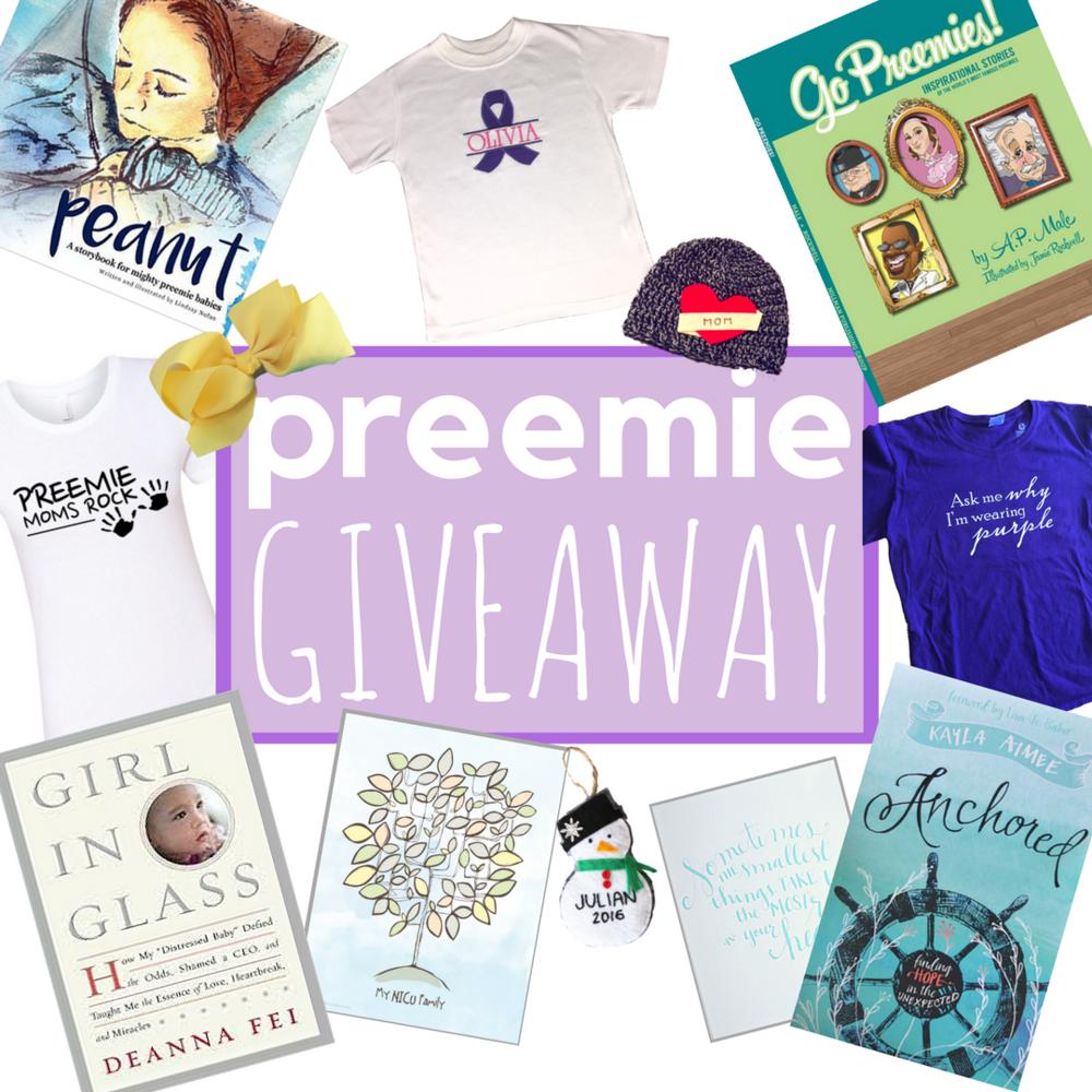Preemie Giveaway Instagram Image.png