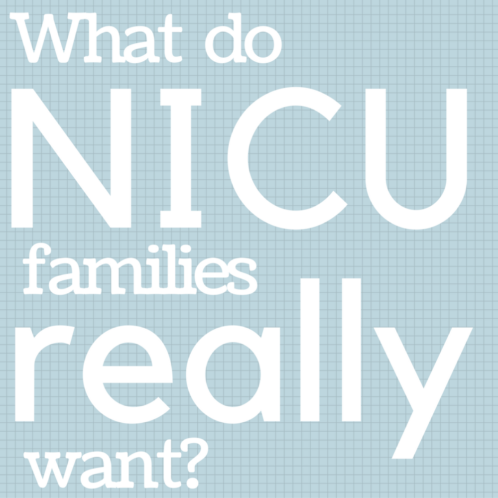 What do NICU families REALLY want- (4).png