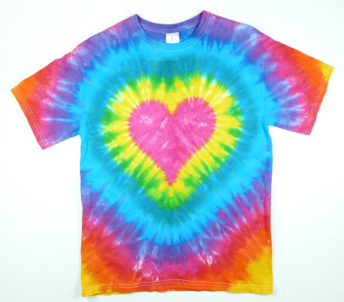tie dye tshirts for nicu moms.jpg