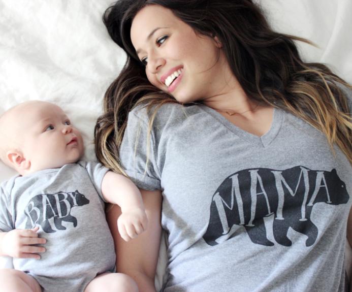 nicu tshirt mama bear baby bear mothers day.jpg