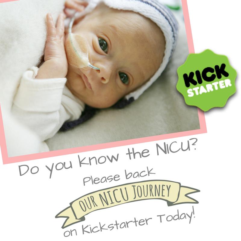 Kickstarter Our NICU Journey Journal Instagram-1.jpg