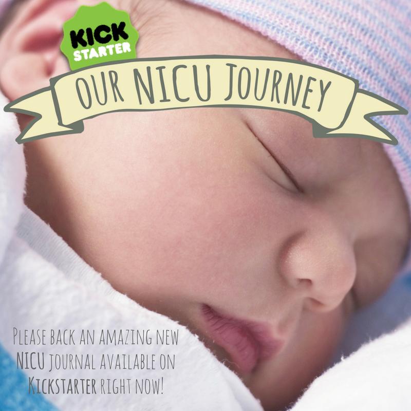 Kickstarter Our NICU Journey Journal Instagram-4.jpg