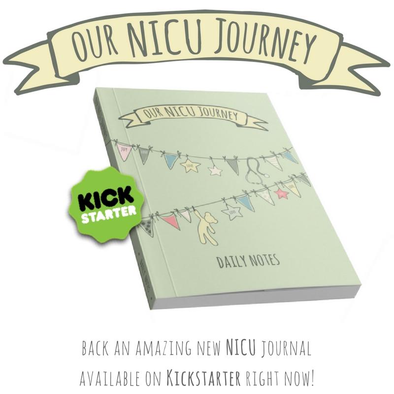 Kickstarter Our NICU Journey Journal Instagram-5.jpg