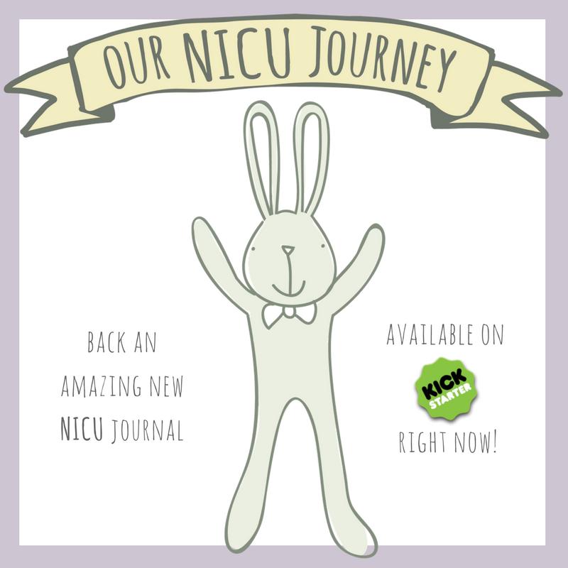 Our NICU Journal Kickstarter Instagram 6.jpg