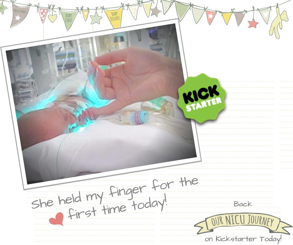 Kickstarter Our NICU Journey Journal facebook-2.jpg