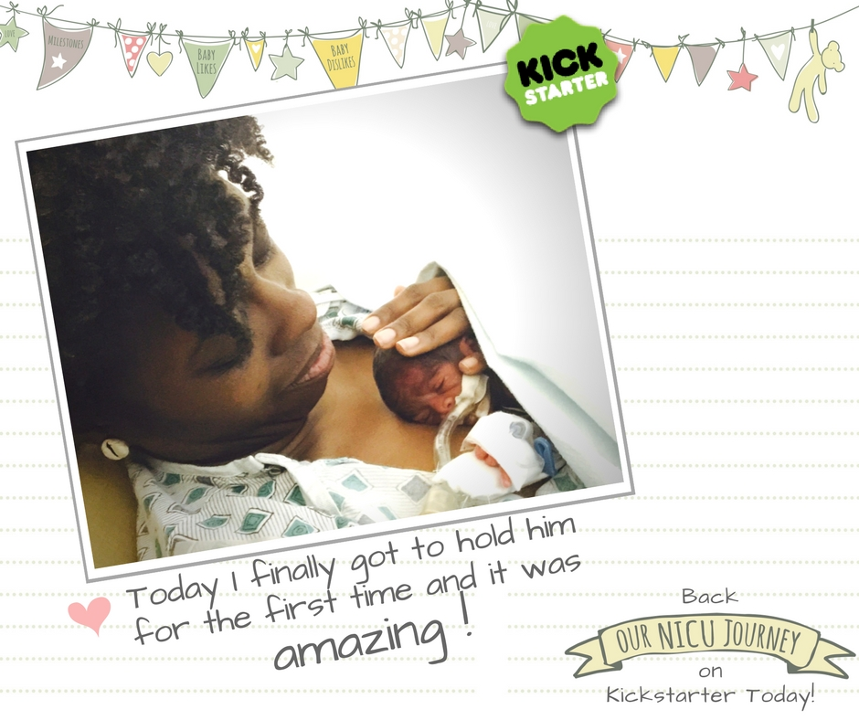 Kickstarter Our NICU Journey Journal facebook-2.jpg