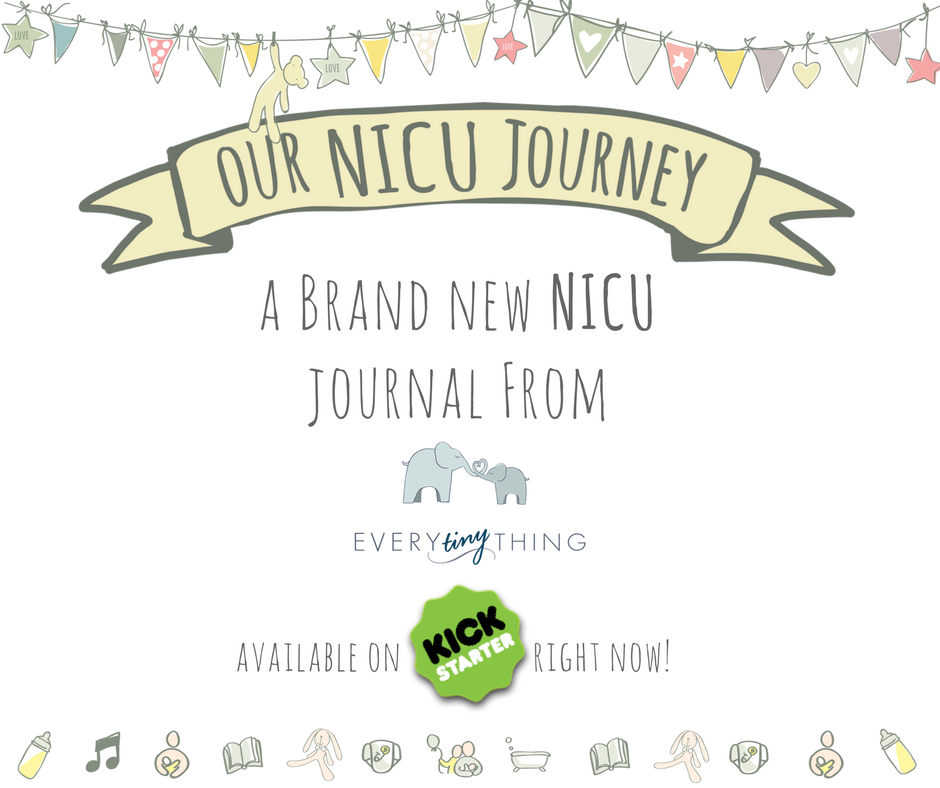Kickstarter Our NICU Journey Journal facebook-3.jpg