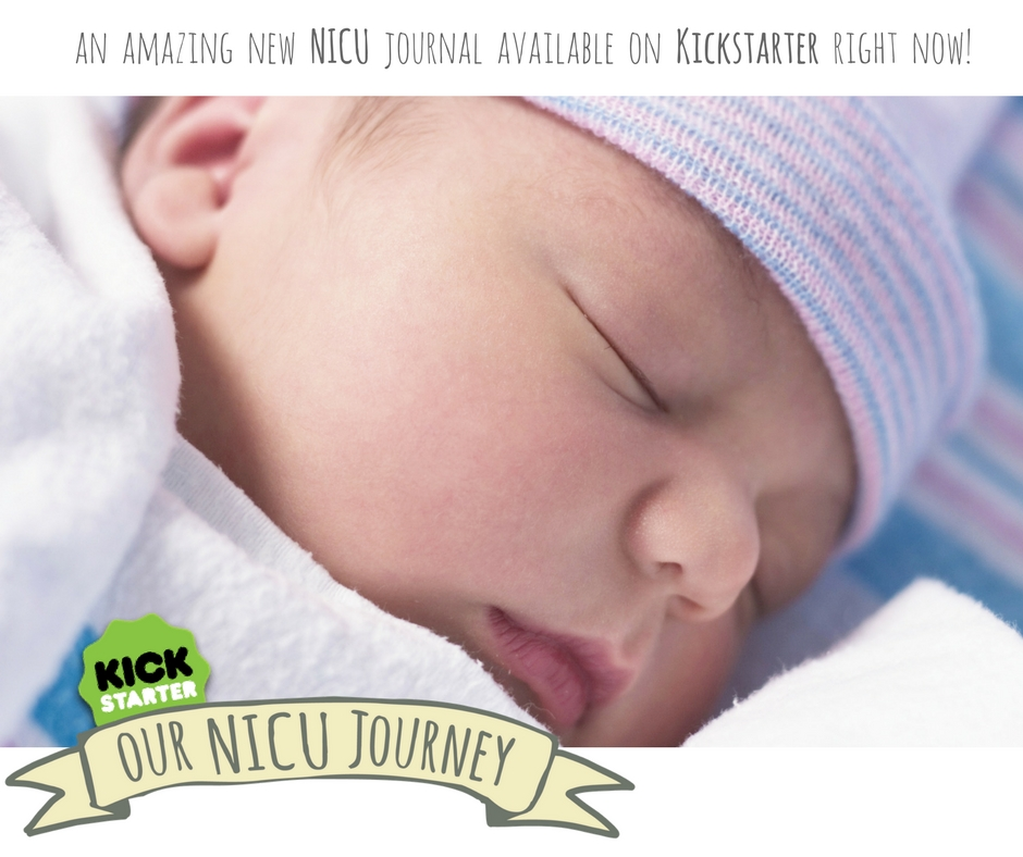 preemie journal kickstarter facebook.jpg