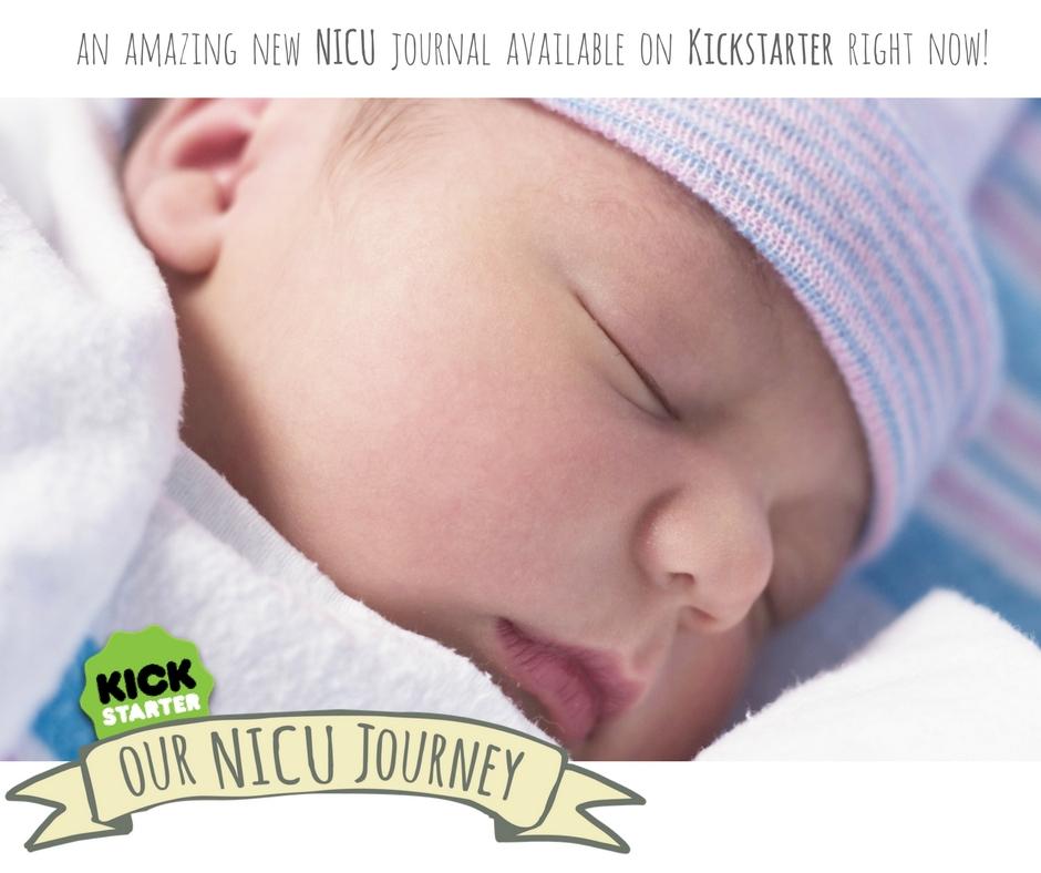 preemie journal kickstarter facebook.jpg