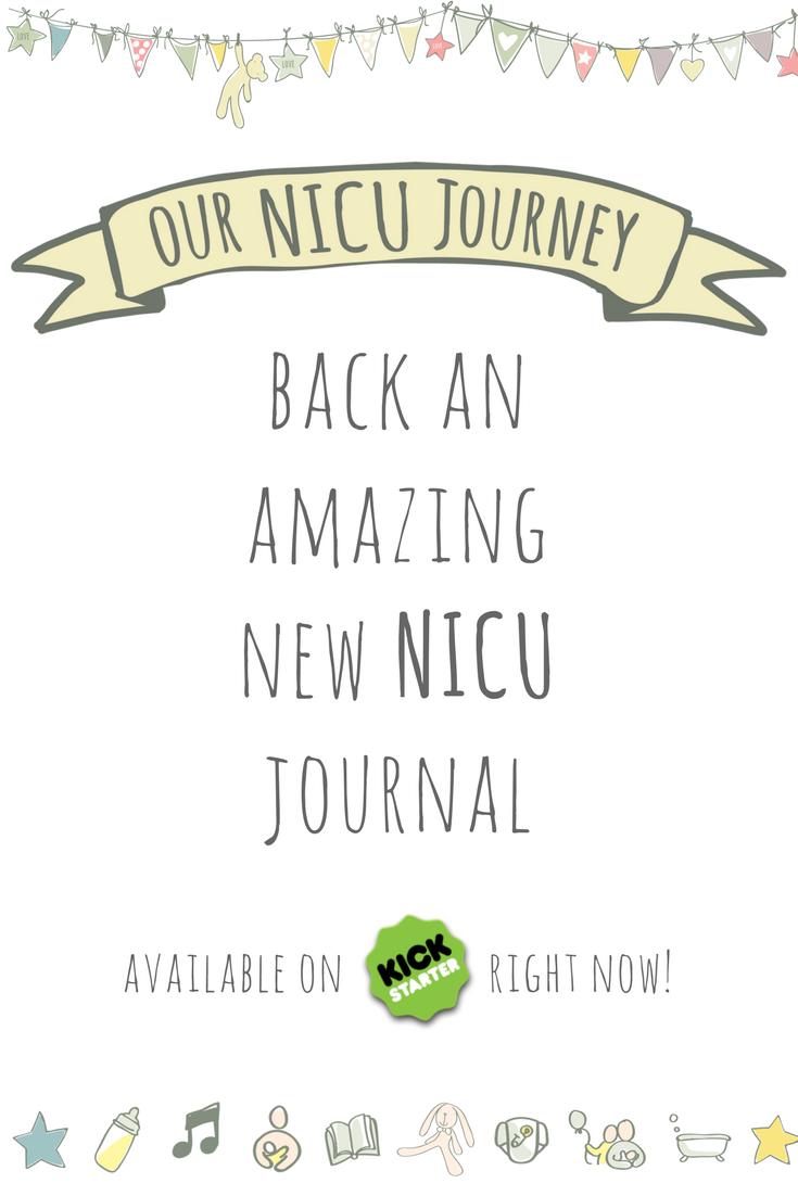 Pinterest preemie nicu journal kickstarter 1.jpg