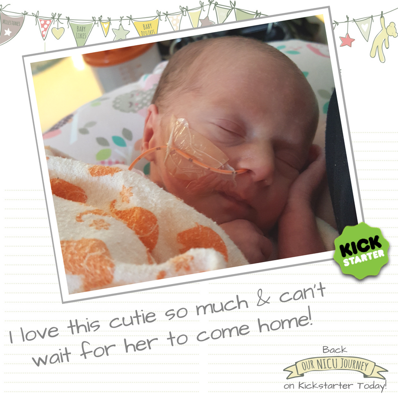 Kickstarter Our NICU Journey Journal Instagram-2.jpg