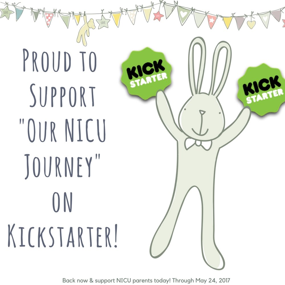 NICU Journal Kickstarter Bunny Instagram.jpg