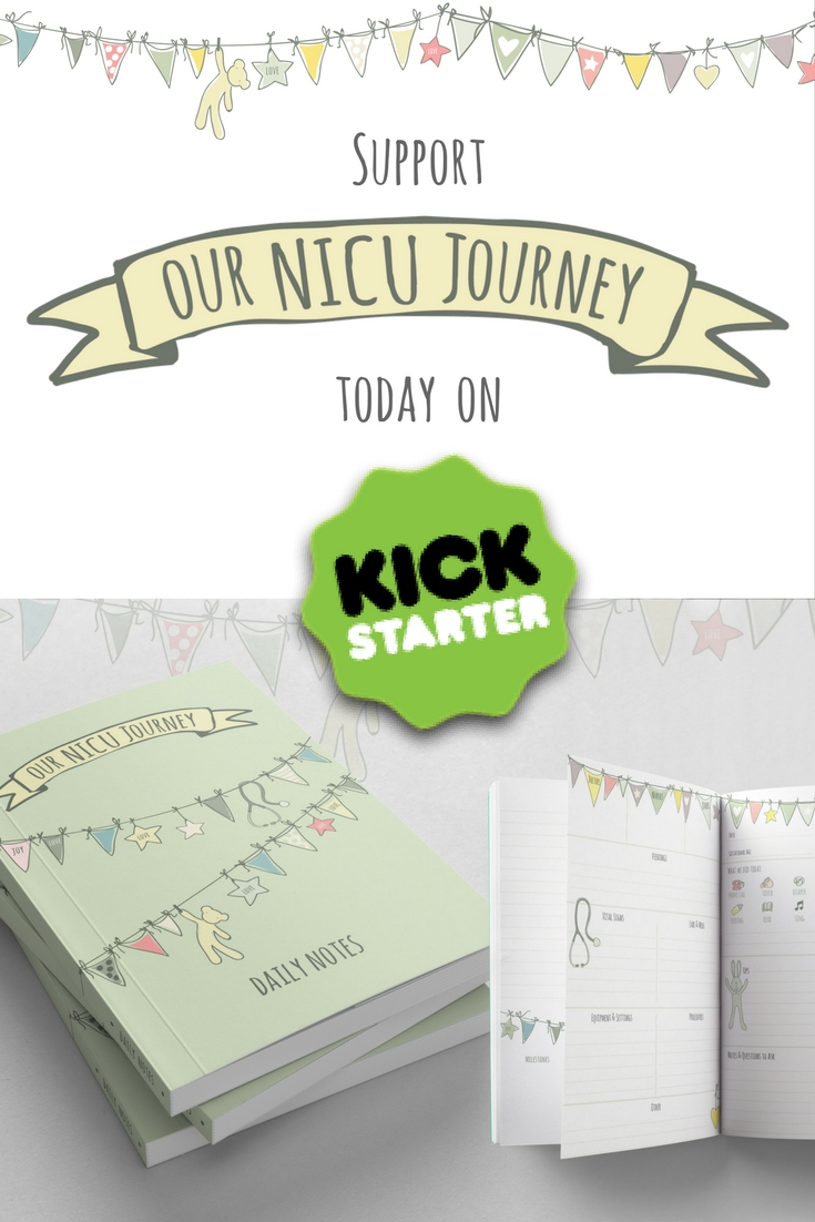 pinterest our nicu journey journal check it out.jpg