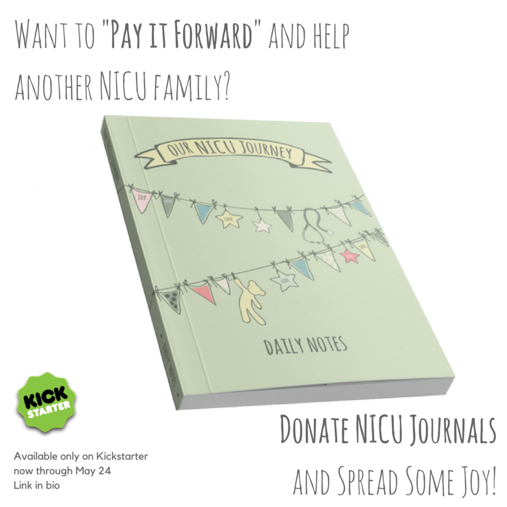 Want to -Pay it Forward- and help another NICU family-.png