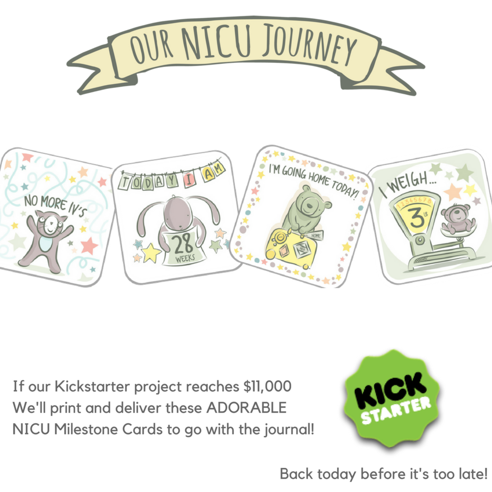 Stretch goal #2.png