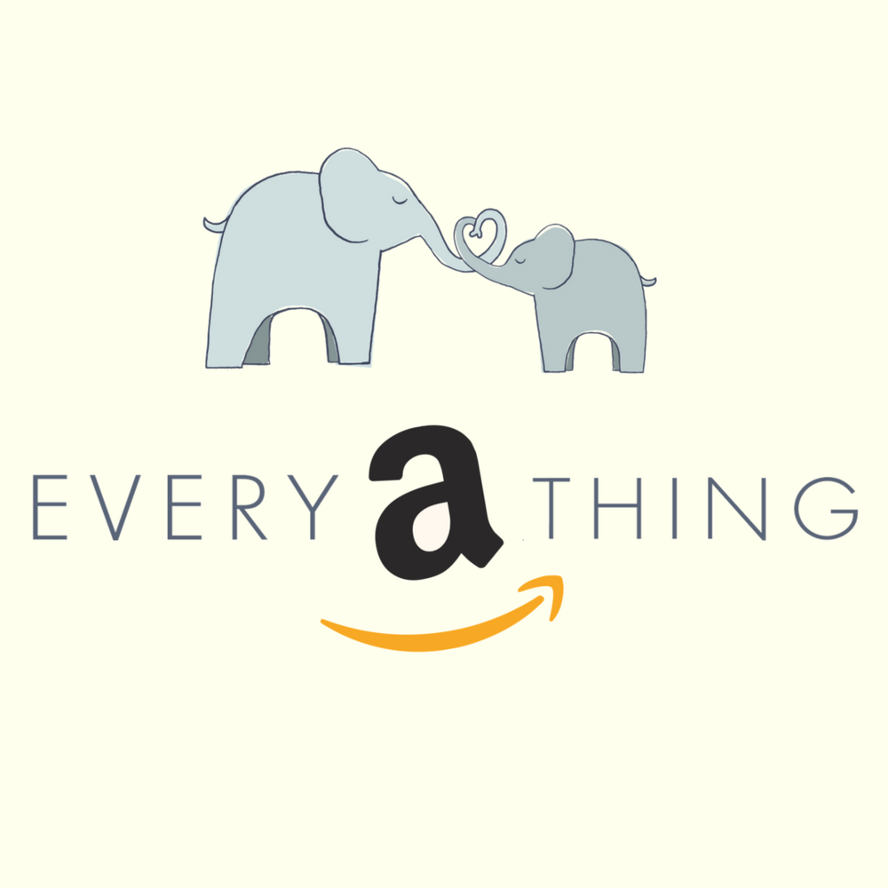 Every Tiny Thing NICU products on Amazon.com
